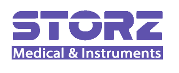 Home - Storz Medical and Instruments Kft